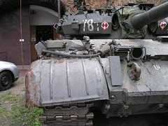 """T-55 AM 9 • <a style=""""font-size:0.8em;"""" href=""""http://www.flickr.com/photos/81723459@N04/34035642200/"""" target=""""_blank"""">View on Flickr</a>"""