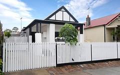 64 Spring Street, Arncliffe NSW
