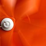 Pinwheel motion thumbnail