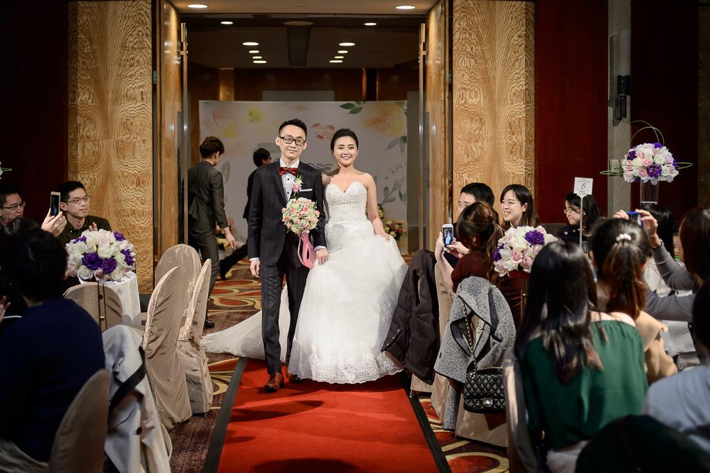 wedding day,婚攝小勇,台北婚攝,遠東香格里拉,新秘茲茲,-019