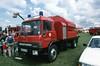 D830 EVN (markkirk85) Tags: fire engine appliance bedford tl north yorkshire brigade d830 evn d830evn