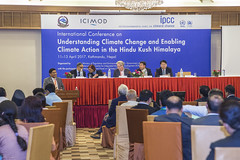 Jiten_170413_MG_2077 (ICIMOD.Gallery) Tags: climatechange hkh hindukushhimalaya icimod ipcc nepal jitucha