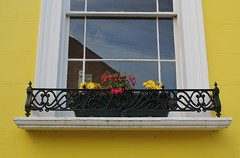 IMG_0474 (meuh1246albums) Tags: londres london nottinghill