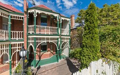 156 Melville Street, Hobart TAS