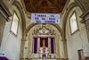 Iglesia de Los Dolores, Izalco, Sonsonate