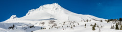 NT3.0078-PDX1700416_60546-Pano (LDELD) Tags: oregon spring mounthood snow timberlinelodge