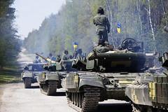 SETC17: Ukraine (7th Army Training Command) Tags: strongeuropetankchallenge tankchallenge strongeurope ukraine 7tharmytrainingcommand setc t64bm