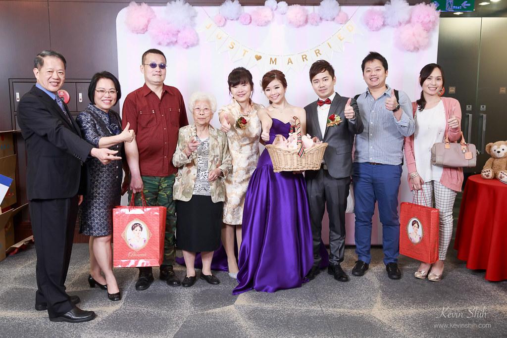 新竹國賓婚攝-國際廳婚宴_042