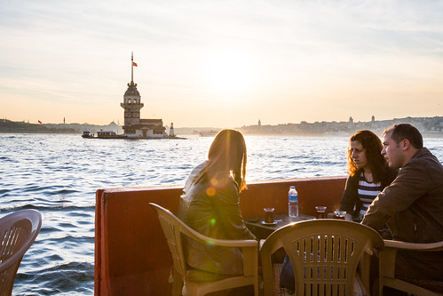 Istanbul_BasvanOortHIRES-144