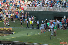 IMG_6706.jpg (AQUAAID) Tags: theplayers tpcsawgrass aquaaid