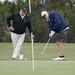 Friends & Family Golf Tournamernt Set 1