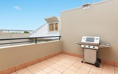 8/9 Alexander Street, Crows Nest NSW