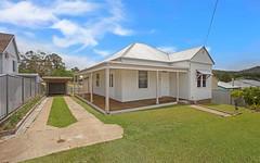 27 Myles Street, Dungog NSW