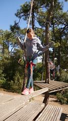 Exploraparc_P1190363 (Explora Parc) Tags: accrobranche exploraparc saintjeandemonts