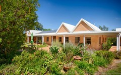377 Lambs Valley Road, Lambs Valley NSW