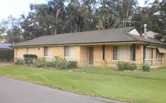 39 Francis Avenue, Lemon Tree Passage NSW