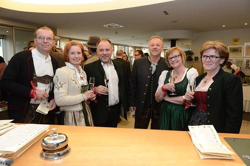 Slow Food Bio Fest Hotel Retter Poellauberg (3)