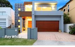 81 Hurstville Road, Hurstville Grove NSW