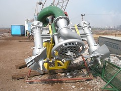 suction_submersible_dredge