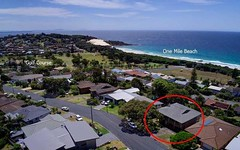 22 Becker Road, Forster NSW