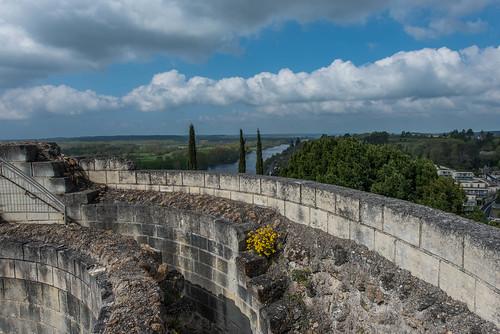 Chateau de Chinon-37.jpg