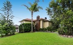 44 Raglan Street, Wallsend NSW