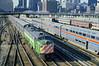 BN E9Am 9904 (Chuck Zeiler) Tags: bn e9 e9am 9904 railroad emd locomotive chicago train chuck zeiler chz