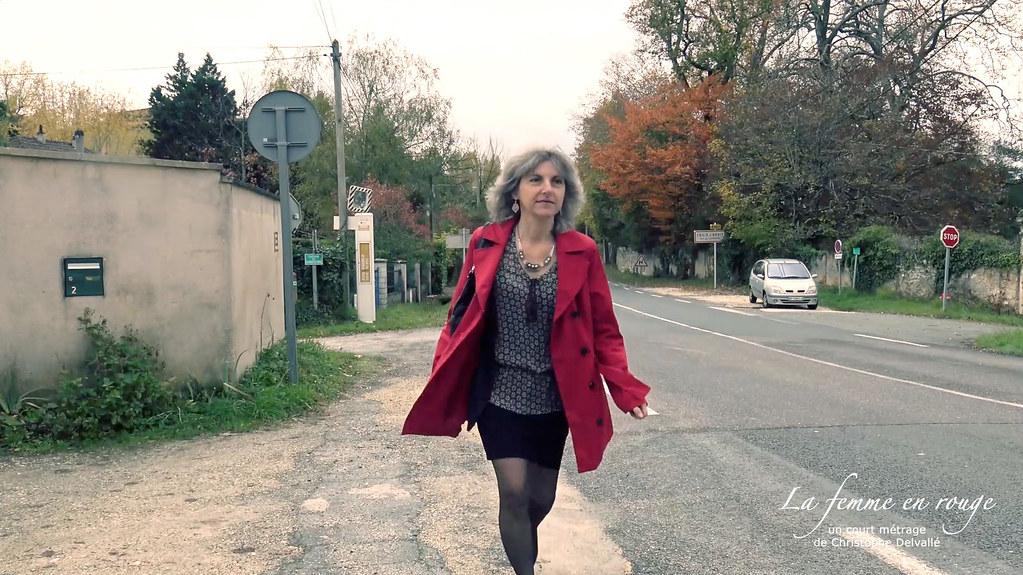 Rencontre femme seule belgique