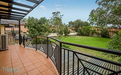 8/8 The Cottell Way, Baulkham Hills NSW