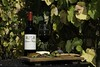 Red Red Wine (blaytom2) Tags: deux freres deuxfreres redwine stellenbosch westerncape capetown liberte