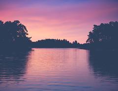 Indirect Sunset (trm42) Tags: camping biketrip lähteelä sunset iltamaisema finland water porkkala suomi sea landscape maisema summer rocks silhouette porkkalanniemi auringonlasku ilta em1 olympusomd sky seascape kirkkonummi finnishsummer iltataivas sunsetmood