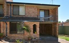 4/9 Dixon Street, East Maitland NSW
