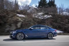 BMW 5 SERIES 2017 (SAUD AL - OLAYAN) Tags: bmw 5 series 2017