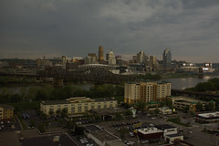 DSC_1289 (ucumari photography) Tags: ucumariphotography cincinnati ohio april 2017