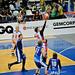 Vmeste_Dinamo_basketball_musecube_i.evlakhov@mail.ru-138