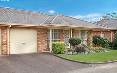6/171 Croudace Road, Elermore Vale NSW