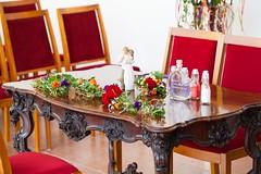 _MG_8114 (TobiasW.) Tags: wedding decoration weddingdecoration tischdeko tabledecor tabledecoration blumengöllner hochzeitstisch tischdekoration