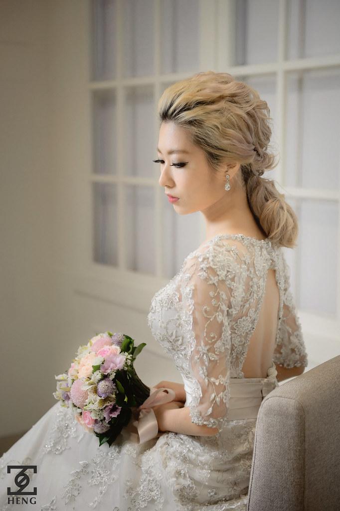 台北婚攝, 守恆婚攝, 法鬥攝影棚, 婚紗創作, 婚紗攝影, 婚攝小寶團隊-13
