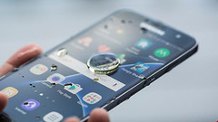 Galaxy S8 Active (Photo: parsdown on Flickr)