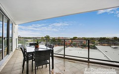 602/75-81 Park Road, Homebush NSW