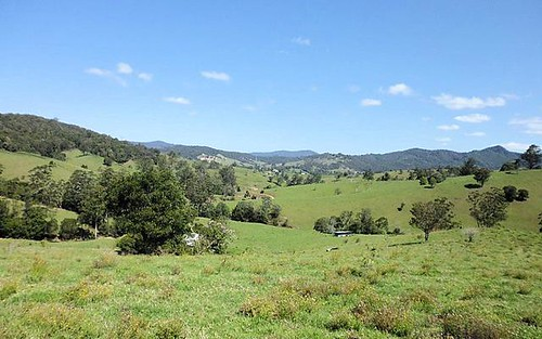 Address available on request, Upper Taylors Arm NSW 2447