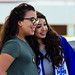 20170430-Commencement - AS-003-2000px