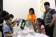 """Feria Internacional del Libro 2017 • <a style=""""font-size:0.8em;"""" href=""""http://www.flickr.com/photos/91359360@N06/34370969336/"""" target=""""_blank"""">View on Flickr</a>"""