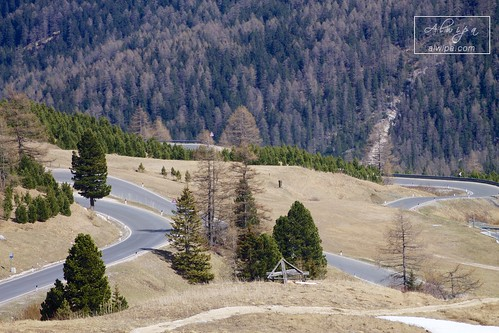 """Passo Gardena • <a style=""""font-size:0.8em;"""" href=""""http://www.flickr.com/photos/104879414@N07/34373627286/"""" target=""""_blank"""">View on Flickr</a>"""