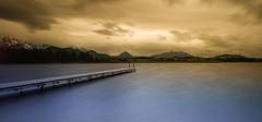 Rain in the distance (muman71) Tags: nikon sigma 24mm d610 allgäu hopfensee langzeitbelichtung exkursion workshop bayern iso64 f14 25sec ex dg dsc8763 longexposure 2017