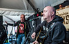 F.O.D. acoustic set @ Groezrock 2017 (greslephotography) Tags: fod acoustic acousticguitar groezrock groez meerhout festival concert concertphotography photography greslephotography tasteittv gig show live music