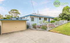 96 Bayview Street, Warners Bay NSW