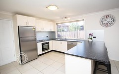 28 Wardell Drive, South Penrith NSW