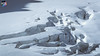 Pitztal (Snow Front) Tags: brob photo vent tirol österreich at mountains peaks summit glacier ice snow cravasse