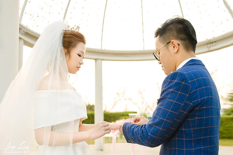 婚攝 心之芳庭 婚禮紀錄 推薦婚攝 台北婚攝 JSTUDIO_0095